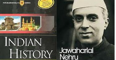 The Great Indian History Books