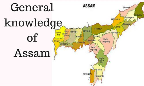 Latest general knowledge questions and answers from assam gkwala gumiabroncs