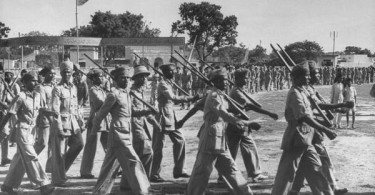 India's Major Wars | Some Major War After Freedom Of India