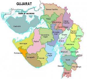 gujrat_map_s