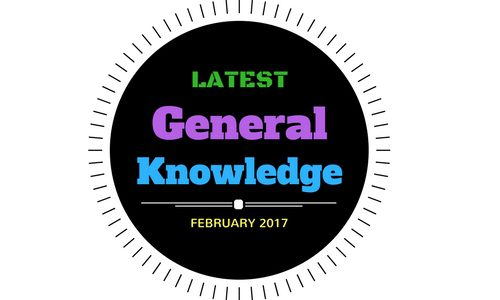 general knowledge question and answer pdf 2016