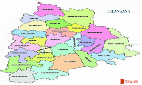 Rajasthan general knowledge with questions and answers in hindi telangana general knowledge current affairs gk 2017 gumiabroncs Choice Image