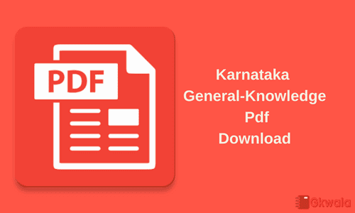 General Awareness 2015 Pdf For Rrb