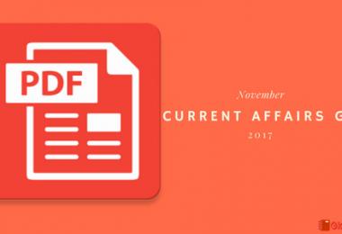 Current Affairs Books Pdf