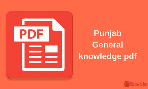 Arihant General Knowledge Pdf