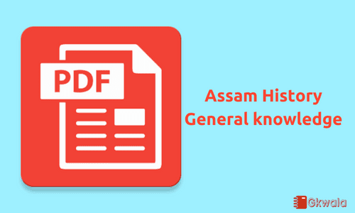 world general knowledge pdf download