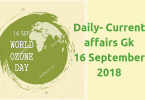 https://www.gkwala.com/16-september-2018-daily-current-affairs-gk/